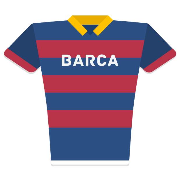 Forza Football messages sticker-8