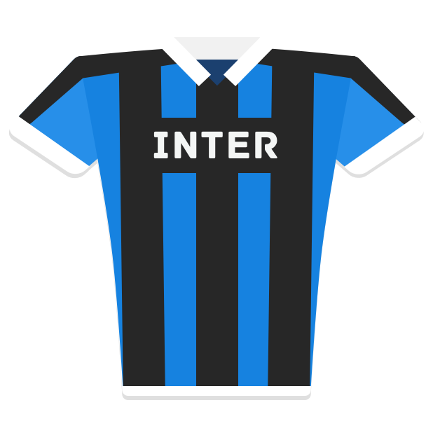 Forza Football messages sticker-10