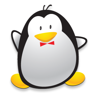 Penguin Pairs for Kids - Animal Matching Game messages sticker-2