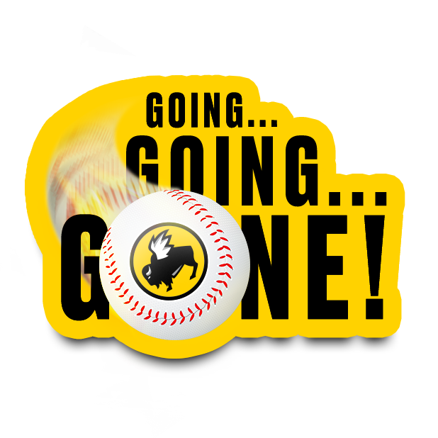 B-Dubs® messages sticker-11