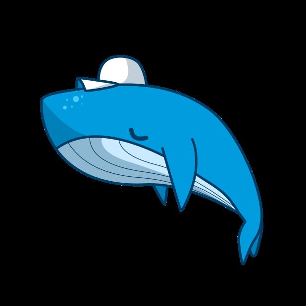 АЗС «Газпромнефть» messages sticker-2