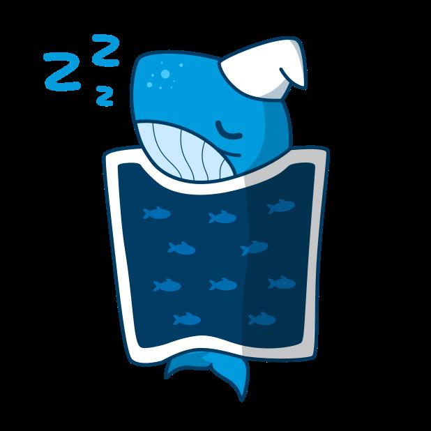 АЗС «Газпромнефть» messages sticker-8
