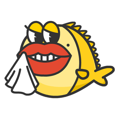 闲鱼-闲置二手母婴用品交易APP messages sticker-7