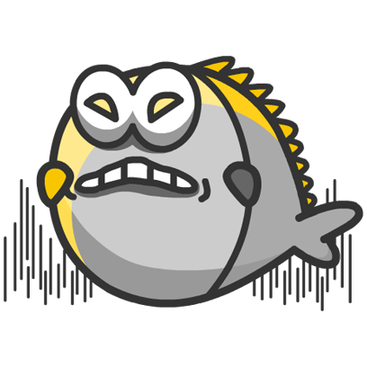 闲鱼 - 闲置二手游起来 messages sticker-4