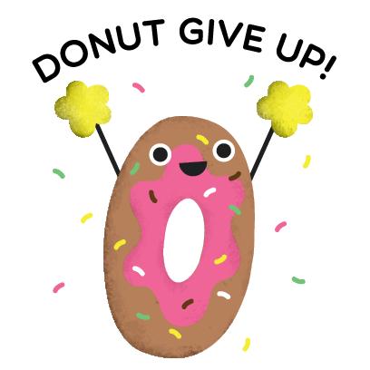 Burpple - Find Good Food messages sticker-1