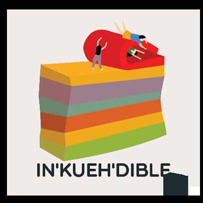 Burpple - Find Good Food messages sticker-11