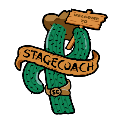 Stagecoach Festival 2017 messages sticker-11