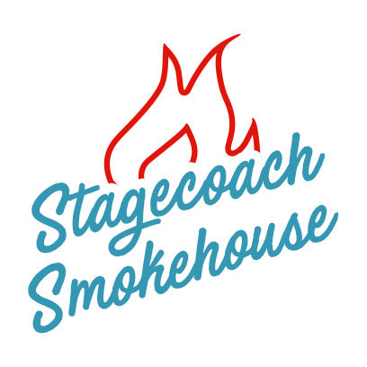 Stagecoach Festival 2018 messages sticker-6