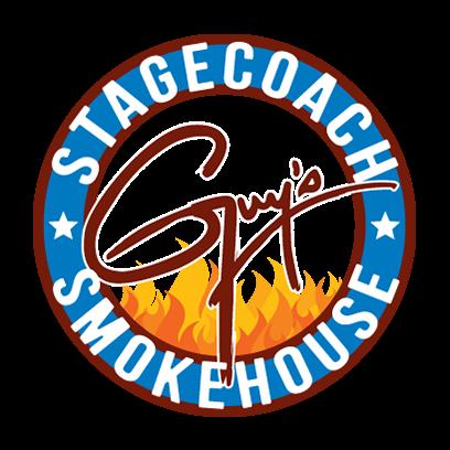 Stagecoach Festival messages sticker-3