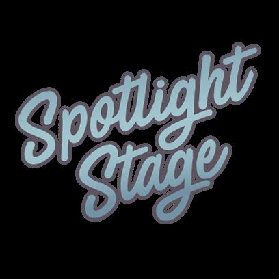 Stagecoach Festival messages sticker-0