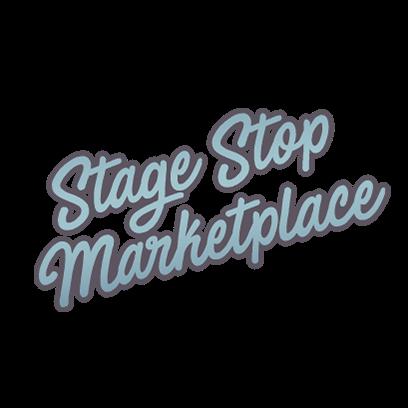 Stagecoach Festival messages sticker-8