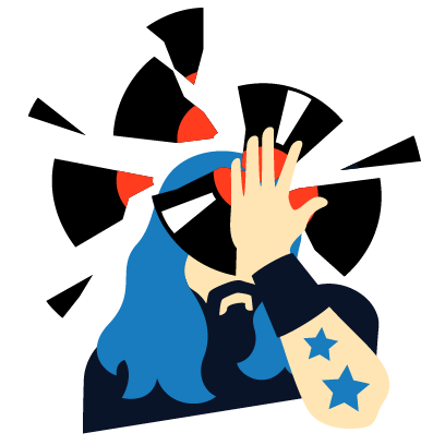 Яндекс.Музыка messages sticker-0
