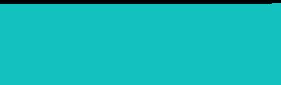 Thanx — Loyalty Rewards messages sticker-10