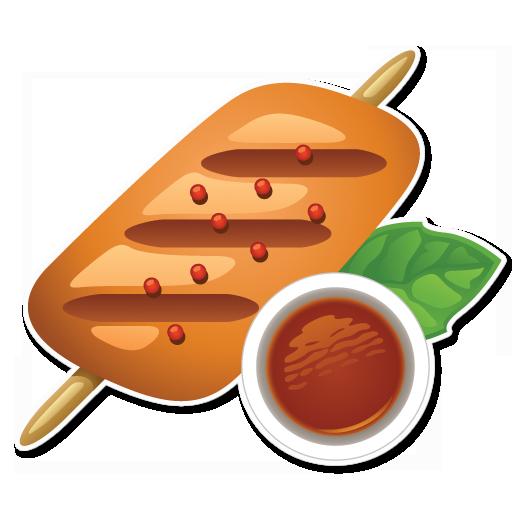 Piccole Ricette messages sticker-9