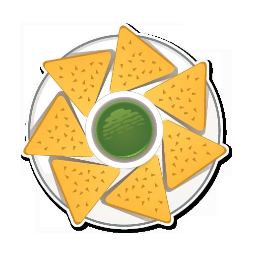 Piccole Ricette messages sticker-11