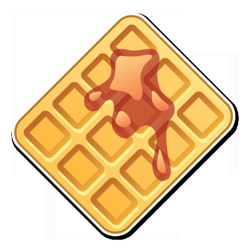 Piccole Ricette messages sticker-0