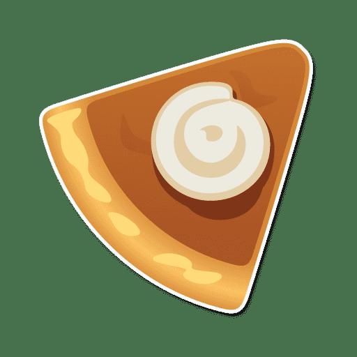 Piccole Ricette messages sticker-5