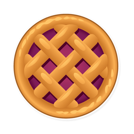 Piccole Ricette messages sticker-2