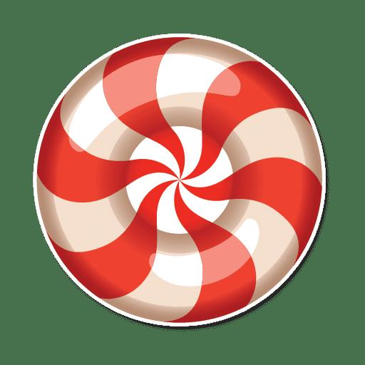 Piccole Ricette messages sticker-7