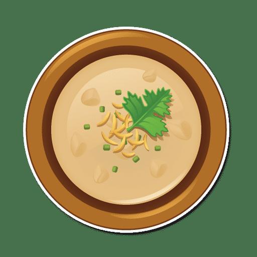 Piccole Ricette messages sticker-8