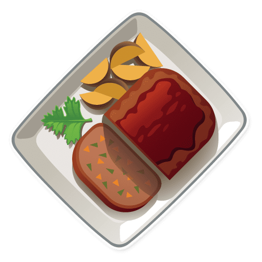 Piccole Ricette messages sticker-10