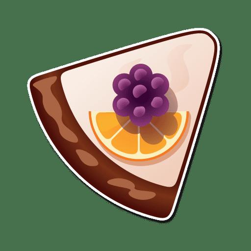 Piccole Ricette messages sticker-6