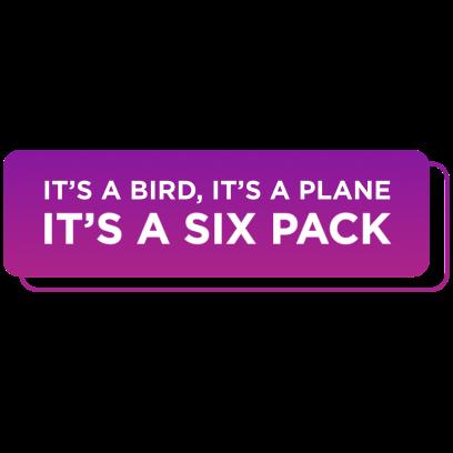 Fitstar Personal Trainer messages sticker-10