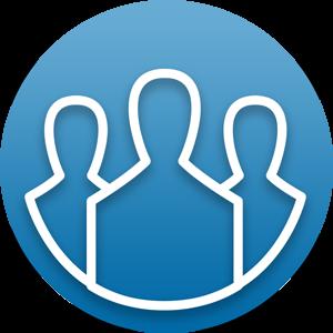 TrueConf Video Call messages sticker-2