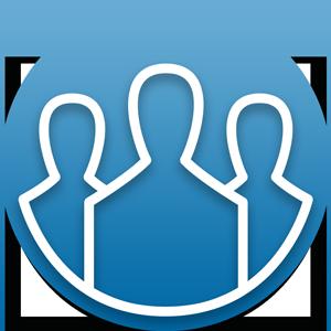 TrueConf Video Call messages sticker-4