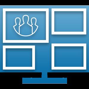 TrueConf Video Call messages sticker-5