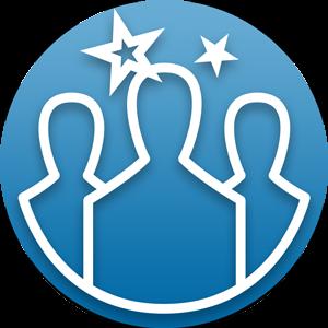 TrueConf Video Call messages sticker-0