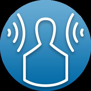 TrueConf Video Call messages sticker-1