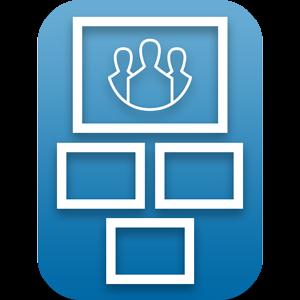 TrueConf Video Call messages sticker-6