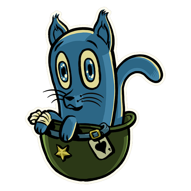 iBomber Attack messages sticker-5