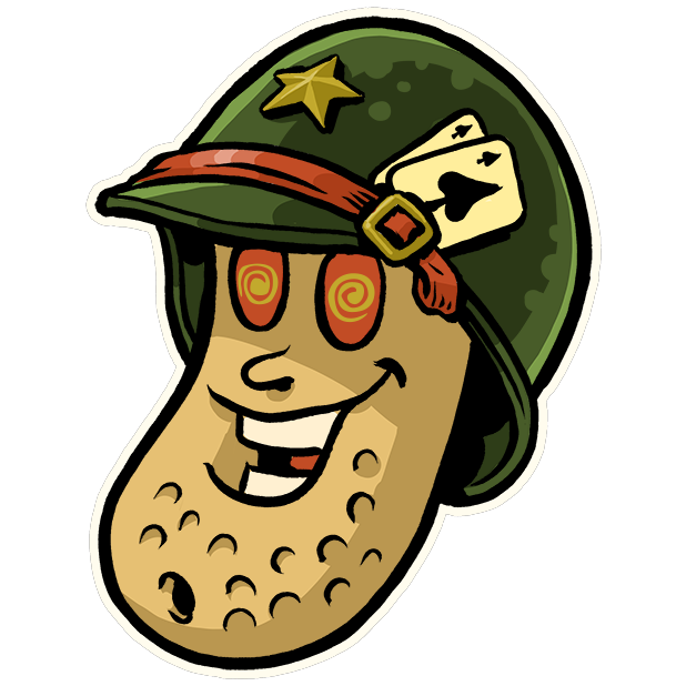 iBomber Attack messages sticker-6