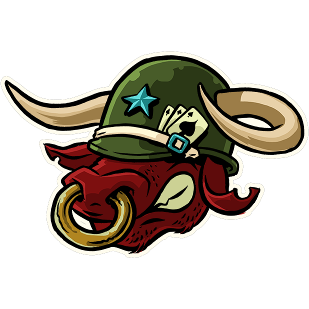 iBomber Attack messages sticker-4