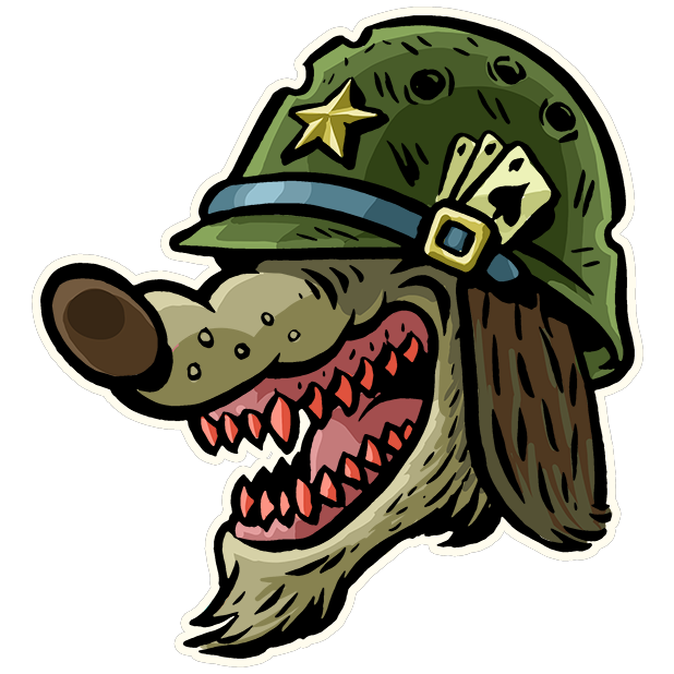 iBomber Attack messages sticker-2