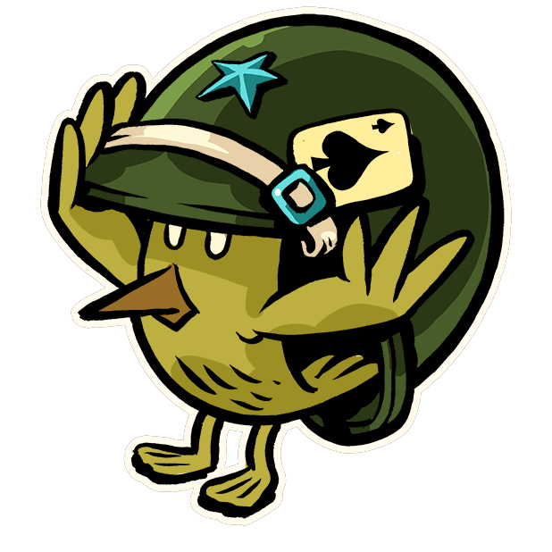 iBomber Attack messages sticker-1
