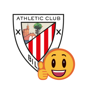 LaLiga: Spanish Soccer League messages sticker-11