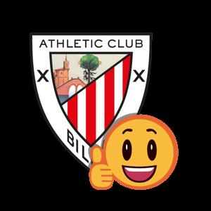 La Liga - Official Soccer App messages sticker-11