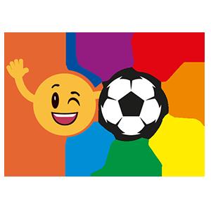 La Liga - Official Soccer App messages sticker-6