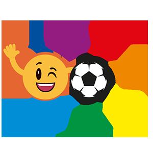 La Liga - Official Soccer App messages sticker-5