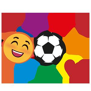 La Liga - Official Soccer App messages sticker-3