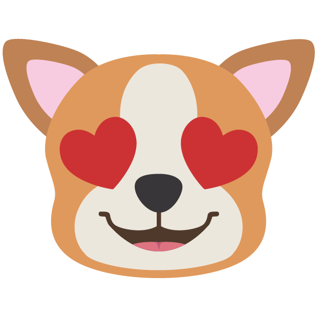 Rover—Dog Sitters & Walkers messages sticker-3