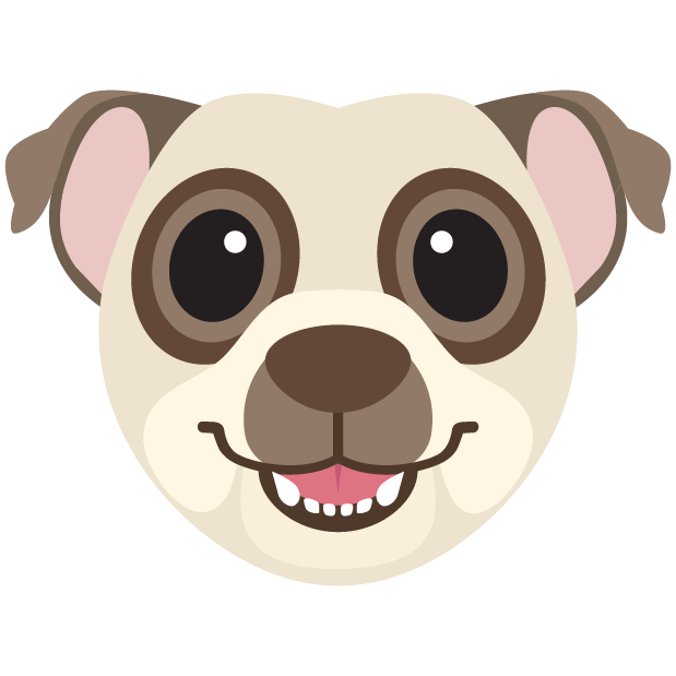 Rover—Dog Sitters & Walkers messages sticker-1