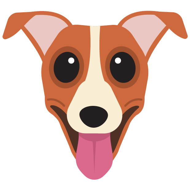 Rover—Dog Sitters & Walkers messages sticker-0