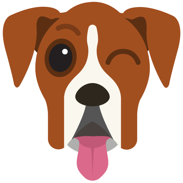 Rover—Dog Sitters & Walkers messages sticker-5