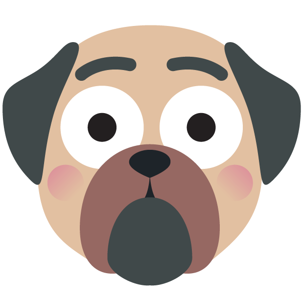 Rover—Dog Sitters & Walkers messages sticker-10