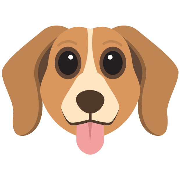 Rover—Dog Sitters & Walkers messages sticker-2