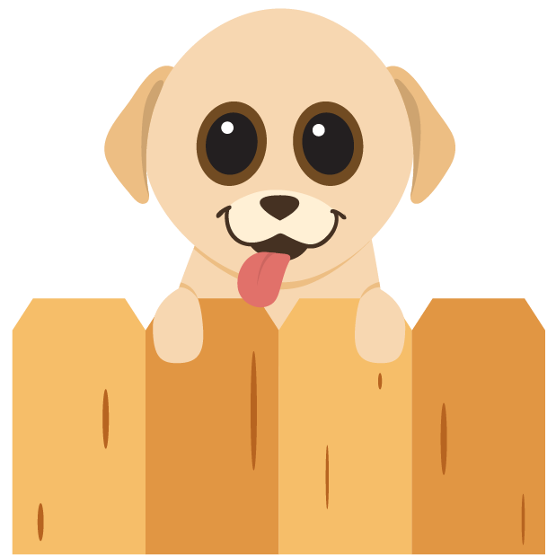 Rover—Dog Sitters & Walkers messages sticker-11